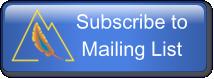 Join Brasslite's Mailing List