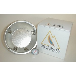 Brasslite TrailBaker™ Kit