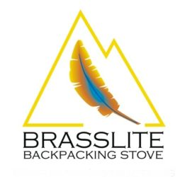 Brasslite.com – Backpacking Stove